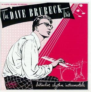 Dave Brubeck - 24 Classic Original Recordings - Zortam Music