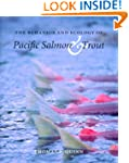 The Behavior and Ecology of Pacific S...