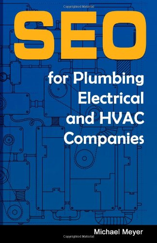 Seo For Plumbing, Electrical & Hvac Companies