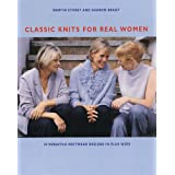 Classic Knits for Real Womenby Martin Storey