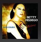 Betty missiego  inolvidable