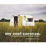 My Cool Caravanby Chris Haddon