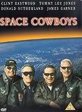 echange, troc Space Cowboys [Import anglais]
