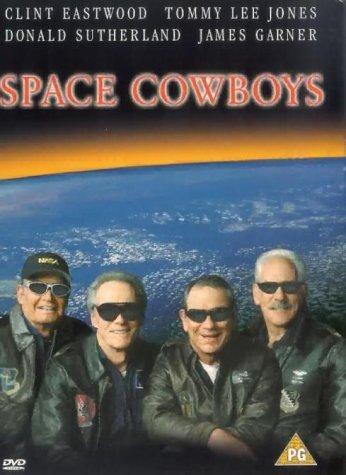 space-cowboys-import-anglais