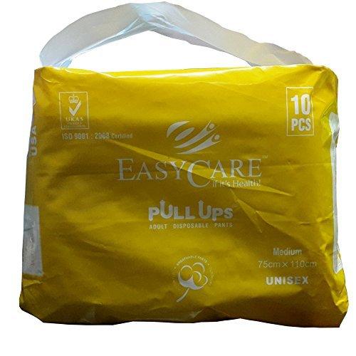 Easy Care 75cm