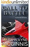 Call To Battle (Scrapyard Ship Series Book 7)
