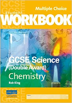 gcse science triple award pdf This is one of seven qualifications in our science for all suite, developed with teachers to inspire and challenge students of all abilities and aspirations(see also gcse combined science: synergy) it's similar to the current core and additional science gcses, and a double award: equivalent to two gcses.