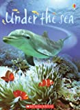 Under the Sea (0439026733) by Fiona Patchett