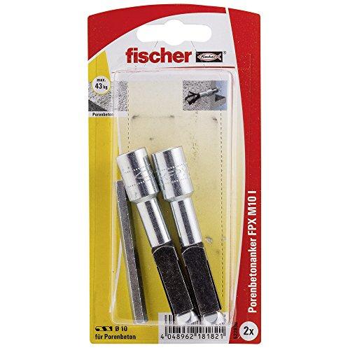 fischer-martello-per-cemento-fpx-i-m10-sb-scheda-1-x-fischer-attrezzo-522830
