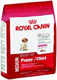 Royal Canin Puppy Dry Dog Food, 30-Pound