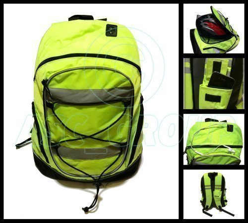 hi-viz-yellow-backpack-rucksack-cycling-or-schoolbag-with-safety-reflective-sections