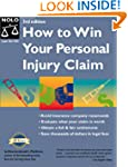 How to Win Your Personal Injury Claim...