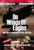 On Wings of Eagles [DVD] [Import]