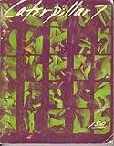 Caterpillar 7, 1969