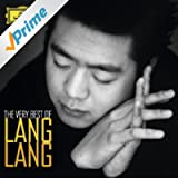 The Very Best Of Lang Lang