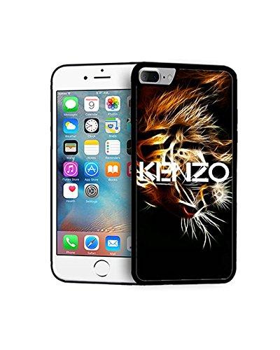 cute-design-handyhulle-fur-iphone-7-plus55-zoll-kenzo-brand-hard-hulle-case-kenzo-iphone-7-plus55-zo