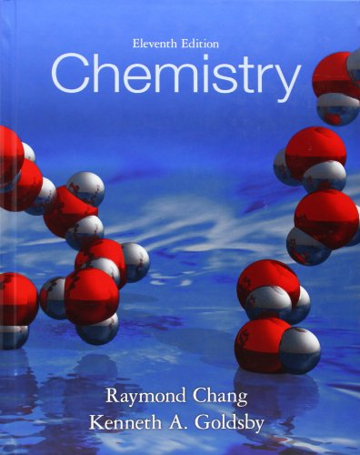 11th chemistry book pdf free download
