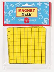 Dowling Magnets Magnetic - Base Ten