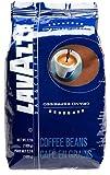 Lavazza Grand Espresso, Café en Grains, 1000g