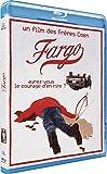 Image de Fargo [Blu-ray]