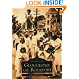 Gloucester and Rockport (MA) (Images of America)