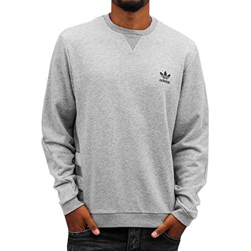 adidas Uomo Maglieria / Pullover Mod Crew