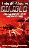 Shards of Honour (Vorkosigan)