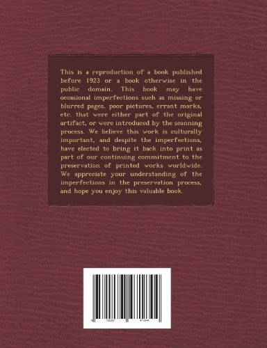 Scripture Biography for the Young: With Critical Illustrations and Practical Remarks, Volume 6