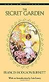 The Secret Garden (Bantam Classic)