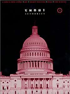 Short 3: Authority