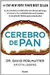 Cerebro De Pan (AUTOAYUDA SUPERACION)