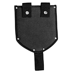 Cold Steel Special Forces Shovel (Cordura Sheath Only)