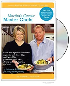 Stewart;Martha Marthas Guests [Import]