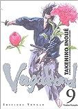 echange, troc Takehiko Inoué - Vagabond, tome 9