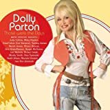 Those Were The Daysby Dolly Parton