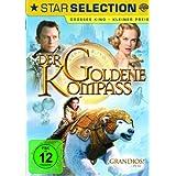 """Der goldene Kompassvon """"Nicole Kidman"""""""