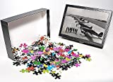 Photo Jigsaw Puzzle of Six generations o...