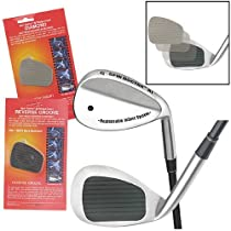 Spin Doctor RI Wedge , right, 56 Degree Gap Wedge Steel