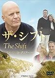 Amazon.co.jpザ・シフト [DVD]