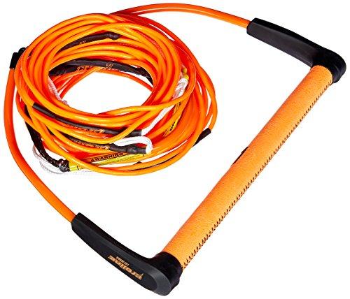 proline-lgx-wakeboard-rope-handle-package-neon-orange-75