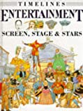 Entertainment (Timelines)