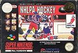 echange, troc NHLPA Hockey 93