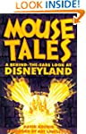 Mouse Tales: A Behind-The-Ears Look a...