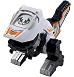 VTech Switch & Go Dinos - SkySlicer The Allocaurus Dinosaur