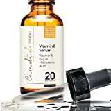 Best-Vitamin-C-Serum-for-Face-Eyes-Organic-Natural-with-Vitamin-E-Hyaluronic-Ferulic-Acid-Anti-Aging-Products-for-Radiant-Skin-20-Serum-Effectively-Reduces-Skin-Discoloration-Wrinkles