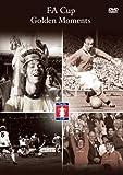 echange, troc Fa Cup Golden Moments [Import anglais]