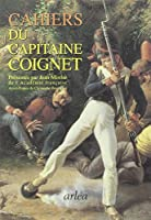 Cahiers du capitaine Coignet