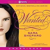 Wanted: Pretty Little Liars | Sara Shepard