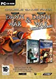 Warhammer 40000 Dawn of War Double Pack (輸入版)