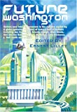 cover of Future Washington